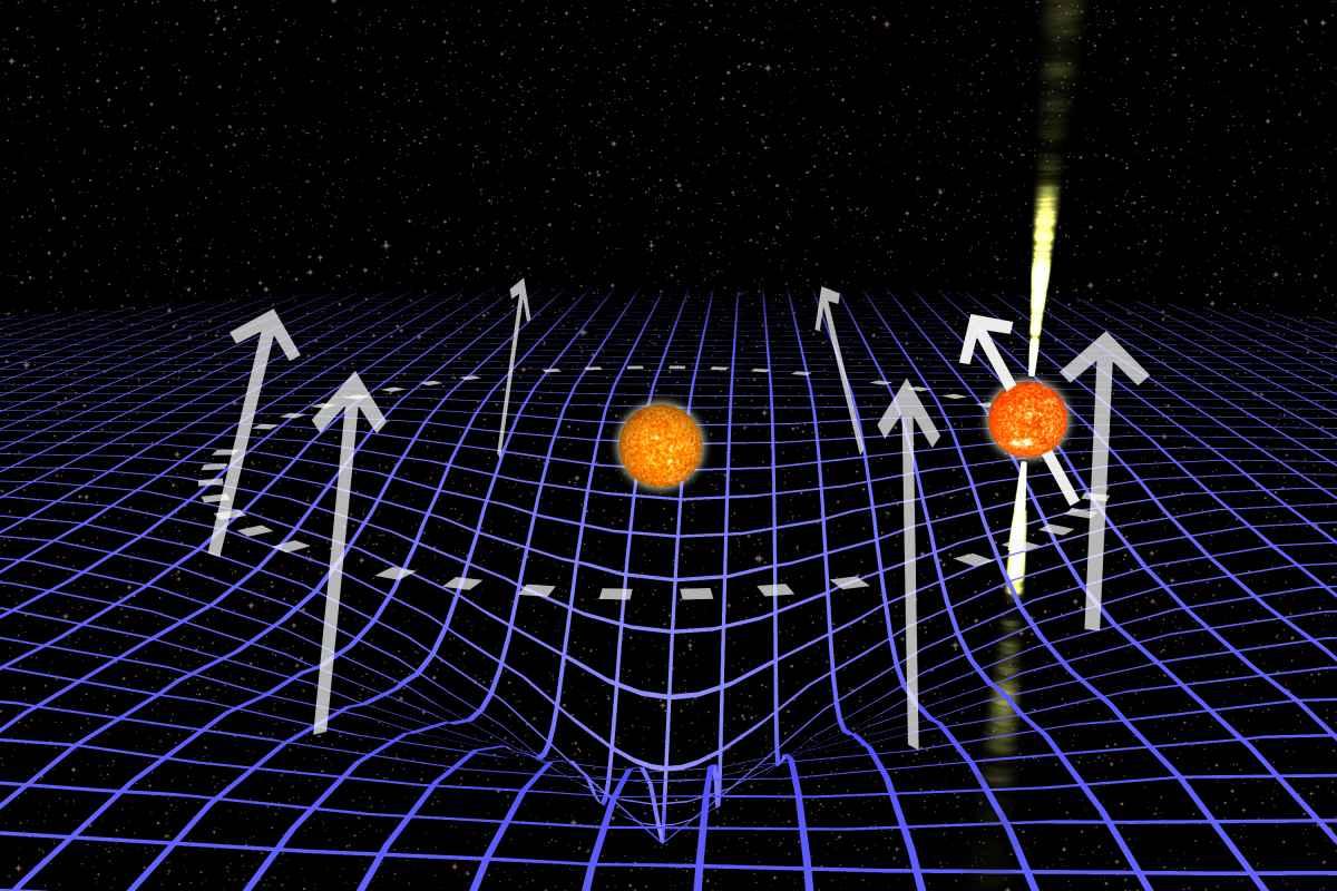 pulsarprecession_still01_high