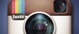 kako-napraviti-racun-na-instagramu